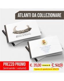 ATLANTI DA COLLEZIONARE:...