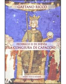 Federico II di Svevia e la...