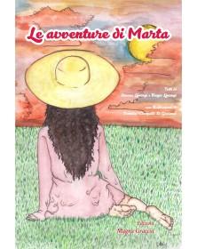 Le avventure di Marta