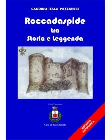 Roccadaspide tra Storia e...