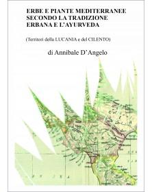 Erbe e piante mediterranee,...