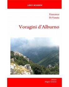 Voragini d'Alburno